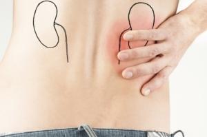 Symptoms Of Pediatric Kidney Disease Dialysis Patient Citizens Education Center